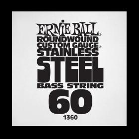 Ernie Ball P01360