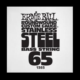 Ernie Ball P01365