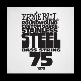 Ernie Ball P01375