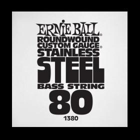 Ernie Ball P01380