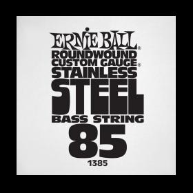 Ernie Ball P01385