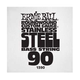 Ernie Ball P01390