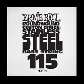 Ernie Ball P01391