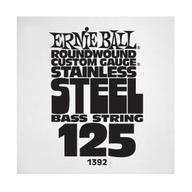 Ernie Ball P01392