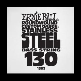 Ernie Ball P01393