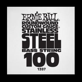 Ernie Ball P01397