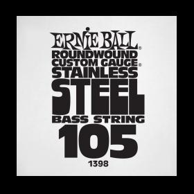 Ernie Ball P01398