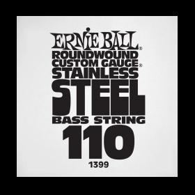 Ernie Ball P01399