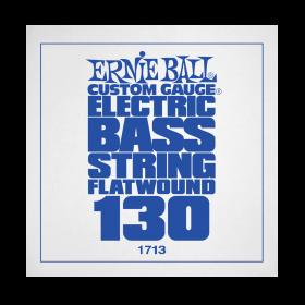 Ernie Ball P01713