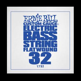 Ernie Ball P01732