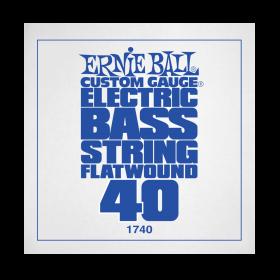 Ernie Ball P01740
