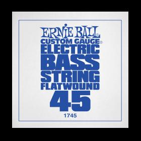 Ernie Ball P01745