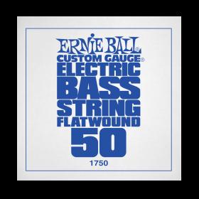 Ernie Ball P01750