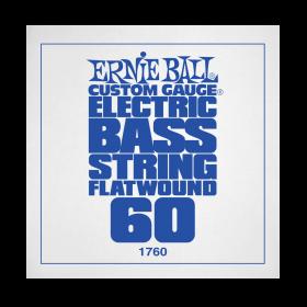 Ernie Ball P01760