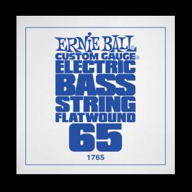 Ernie Ball P01765