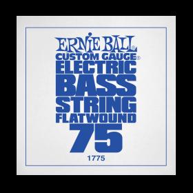 Ernie Ball P01775