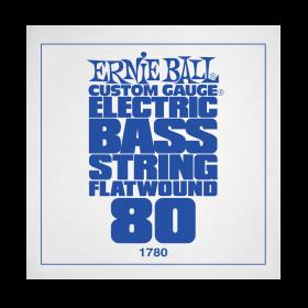 Ernie Ball P01780
