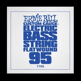 Ernie Ball P01795