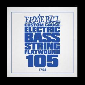 Ernie Ball P01798