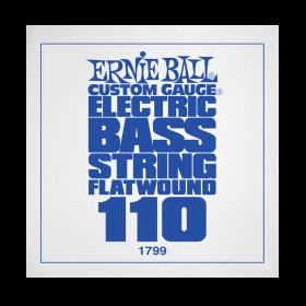Ernie Ball P01799