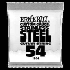 Ernie Ball P01954