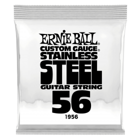 Ernie Ball P01956
