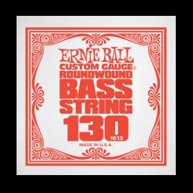 Ernie Ball P01613