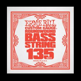 Ernie Ball P01614