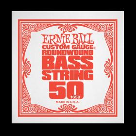 Ernie Ball P01650