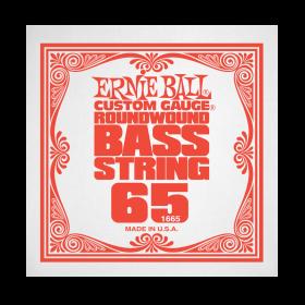 Ernie Ball P01665