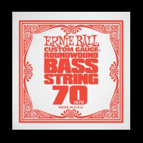 Ernie Ball P01670