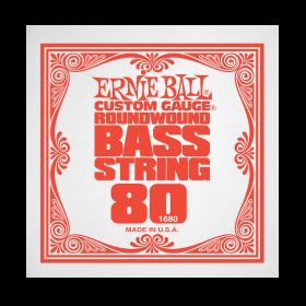 Ernie Ball P01680