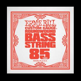 Ernie Ball P01685
