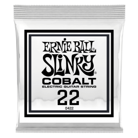 Ernie Ball P10422