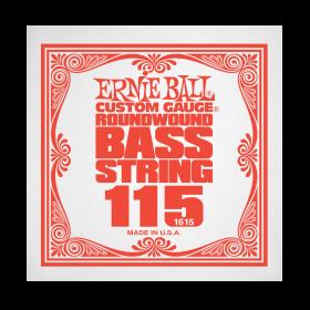 Ernie Ball P01615