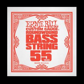 Ernie Ball P01655