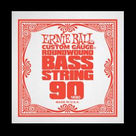 Ernie Ball P01690
