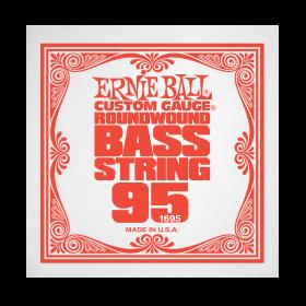 Ernie Ball P01695