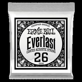 Ernie Ball P10226