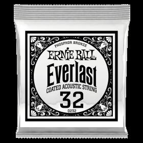 Ernie Ball P10232