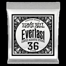Ernie Ball P10236