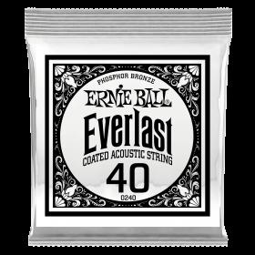 Ernie Ball P10240