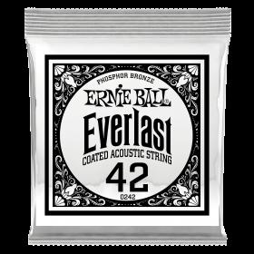 Ernie Ball P10242