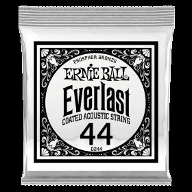 Ernie Ball P10244