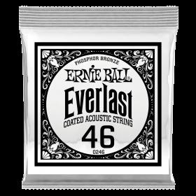 Ernie Ball P10246