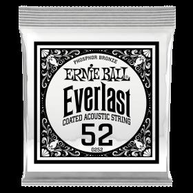 Ernie Ball P10252
