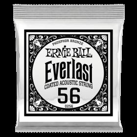 Ernie Ball P10256