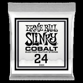 Ernie Ball P10424