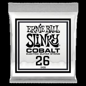 Ernie Ball P10426