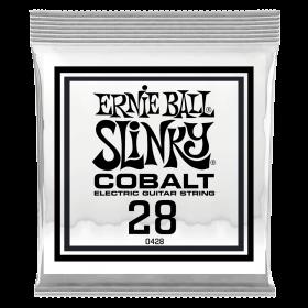 Ernie Ball P10428